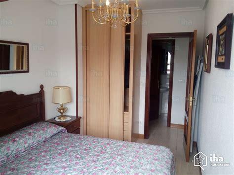 apartamentos en noja para vacaciones apartamento en alquiler en noja iha 53641