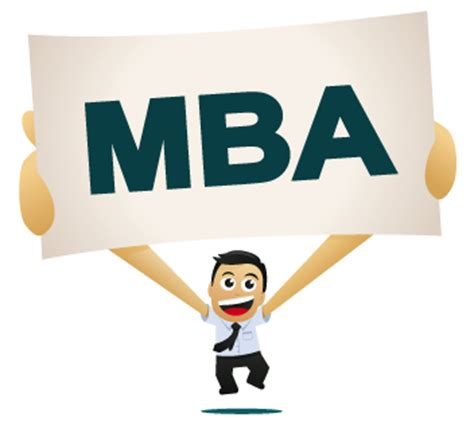 Get Your Mba Part Time by Freedom Of Education One Two Three Towards An Mba
