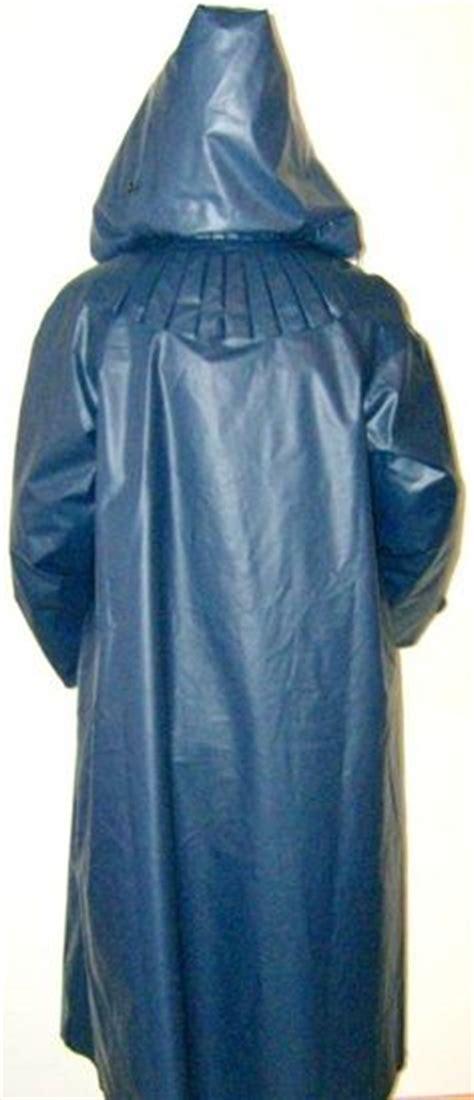 Jo In Raincoat L 1000 ideas about kleppermantel on coats