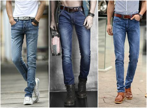 mens jeans shop all styles of jeans for men levis best jeans pick according to body types for men