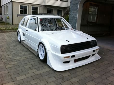 volkswagen golf mk1 modified 1980 s volkswagen golf gti mk1 mk2 modified slammed vw