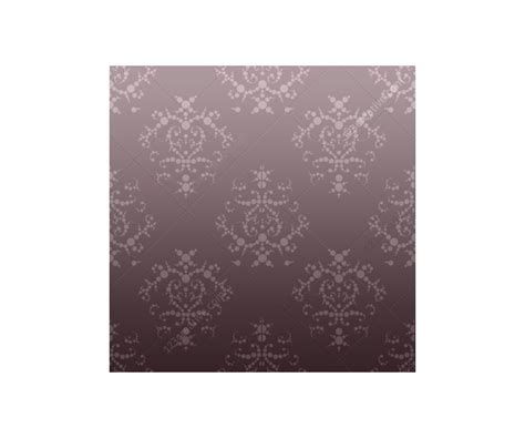 pattern photoshop baroque baroque pattern for photoshop baroque patterns seamless