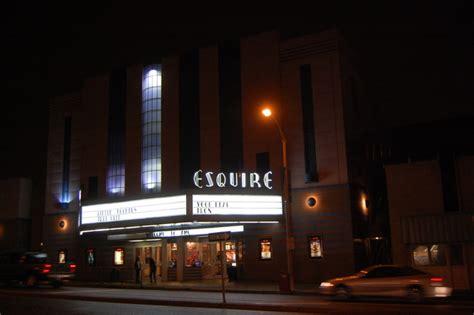 amc esquire   richmond heights mo cinema treasures