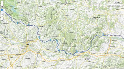 Motorrad Tour Wien by Motorradtour Bikerhotel B 246 Hmerwaldhof N 246 Rdliches