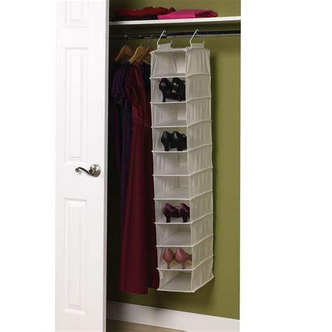 Kmart Closet by Closet Systems Get The Best Closet Organizer And Shoe