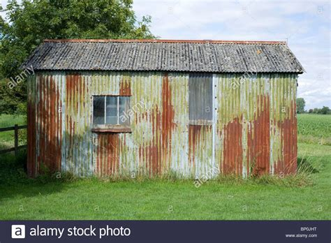 metal shed kits lowes  shed plans  corrugated