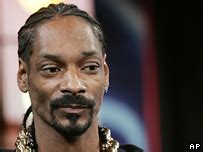 Uk To Snoop Dogg No Visa For You by Snoop Banned From Australia