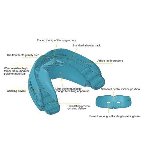 Orthodentic Retainer Teeth Trainer Alignment Behel Gigi Merapikan Gigi 1 alat bantu pelurus gigi bantu merapikan gigi harga