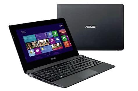 Laptop Asus Mini asus vivobook x102ba 10 inch mini laptop with amd temash liliputing