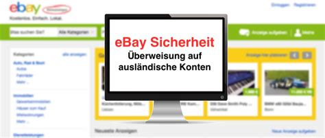 kleiderschrank ebay kleinanzeigen kleiderschrank ebay kleinanzeigen ikea kleiderschrank