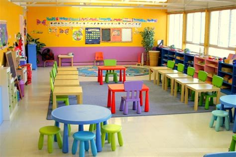 choosing the right daycare center how to choose the right child