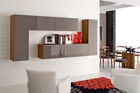 mobili da ingresso calligaris mobili ingresso calligaris ispirazione design casa