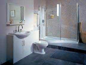 ideas for renovating small bathrooms innovative renovating small bathrooms ideas best design for you 264