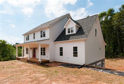 custom home building cost home building costs richmond va blue ridge custom homes llc
