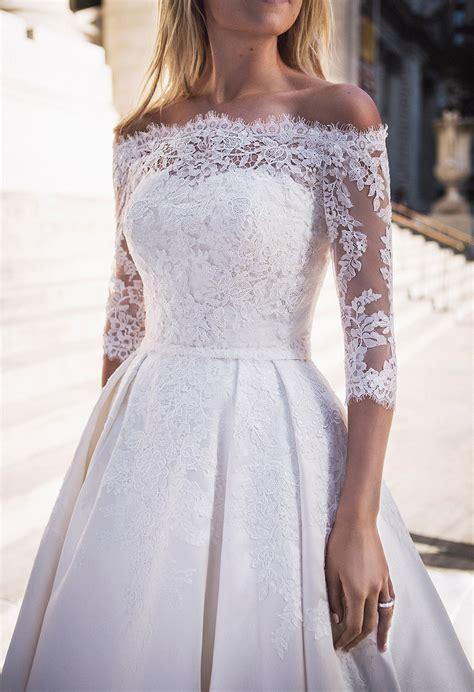 bride blair eadies fairytale nyc editorial