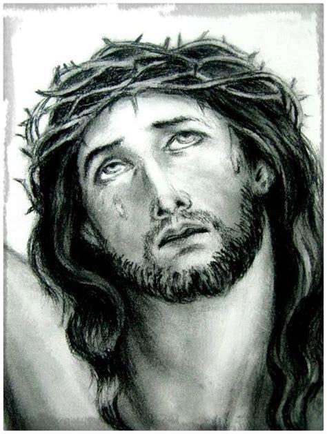 imagenes rostro jesucristo imagenes del rostro de cristo crucificado archivos fotos