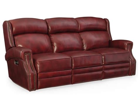 seven seas sofa seven seas leather sofa refil sofa