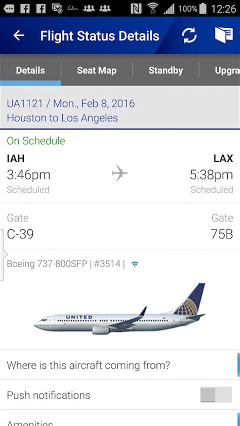 united airlines baggage requirements 100 united airlines baggage requirements checked