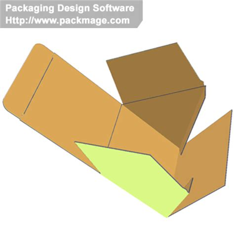 packaging folding templates packmage corrugated and folding box packaging