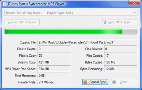 download mp3 from itunes to pc itunes sync descargar