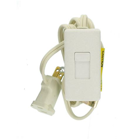tabletop l dimmer switch dimmer switch for fluorescent lights 28 images