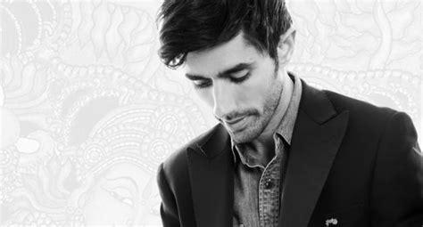 top 20 house music 2013 poll 2015 kshmr djmag com