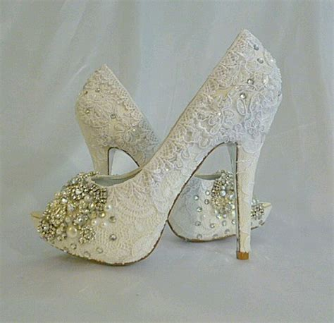 pretty bridal shoes pretty bridal shoes bridal shoes