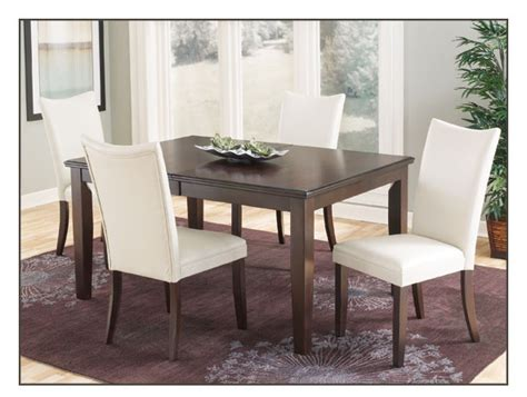 Dining Room Furniture For Hire Dining Room Furniture Hire 28 Images Gallery Dining