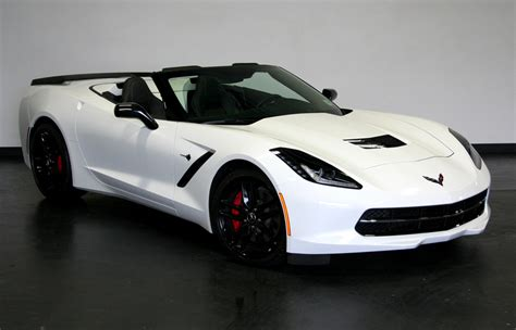 corvette rental pictures inspirational pictures