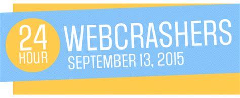 sears hours on sears canada 24 hours webcrashers save 55 on cavavin 28