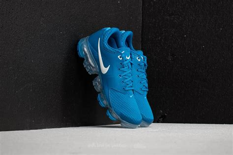 Boots Air Wings On Army Size 39 43 nike air vapormax gs blue sail photo blue footshop