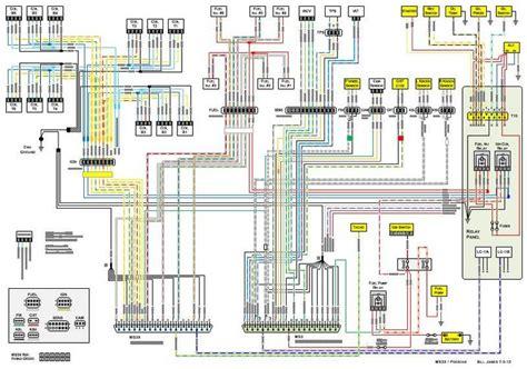 vw t4 wiring diagram pdf 24 wiring diagram images