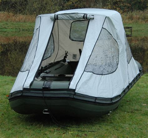 fishing boat tent bison marine bimini cockpit tent canopy for inflatable