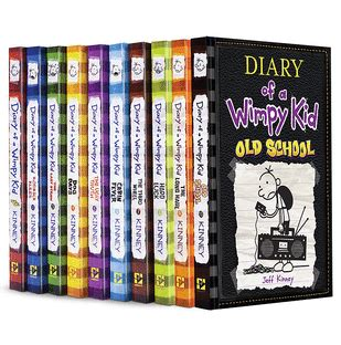 the big dairy free cookbook the complete collection of delicious dairy free recipes books diary of a wimpy kid complete set collection ebooks