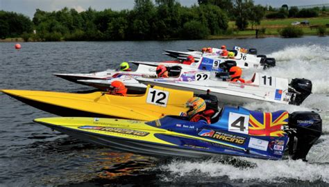boat racing facts website facts about boat racing everyone should know