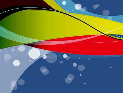 coreldraw background design abstract vector wave background created in coreldraw