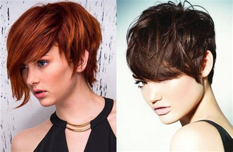 100 Best Hairstyles For 2017 2018 by Top 100 Beautiful Haircuts For 2018 Images