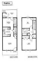 2 story apartment floor plans apartment rental layout spacious living oversized closets patio gray tennessee