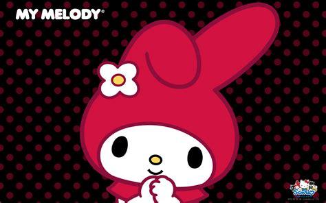 imagenes de hello kitty y melody 画像 サンリオ マイメロディー my melody pcデスクトップ壁紙まとめ 高画質 naver まとめ