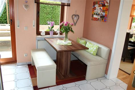 Rustikale Esszimmertisch Und Stühle by Sitzbank Design K 252 Chentisch