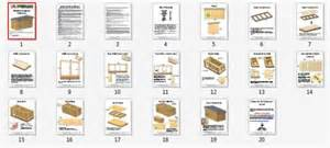 Free Downloadable House Plans by Insulated Dog House Plans Our Complete Set Of Plans