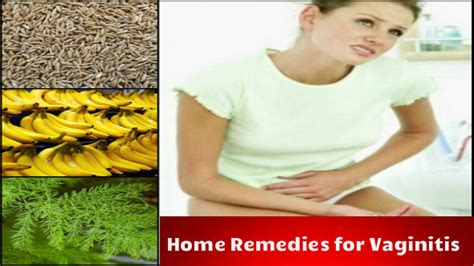 home remedies for vaginitis iss bimari se bachne ke upay