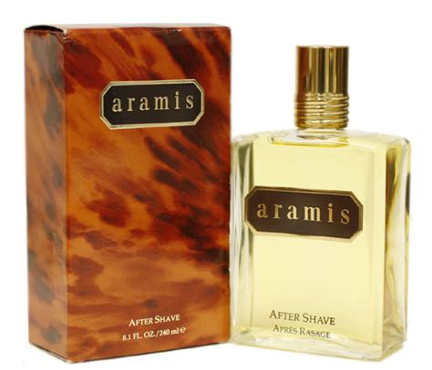 Parfum Axe Black New aramis cologne aftershave 8 1 oz 240 ml for