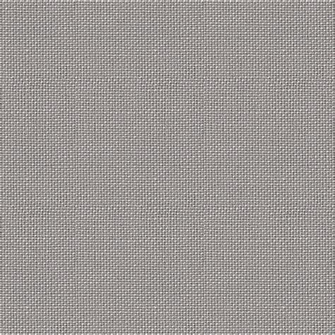 gray linen upholstery fabric light gray structured linen blend fabric modern