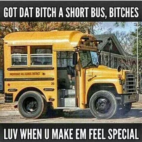 Short Bus Meme - short bus meme 28 images phaseouttrudeau short bus by andrewthecelt meme center i ride the