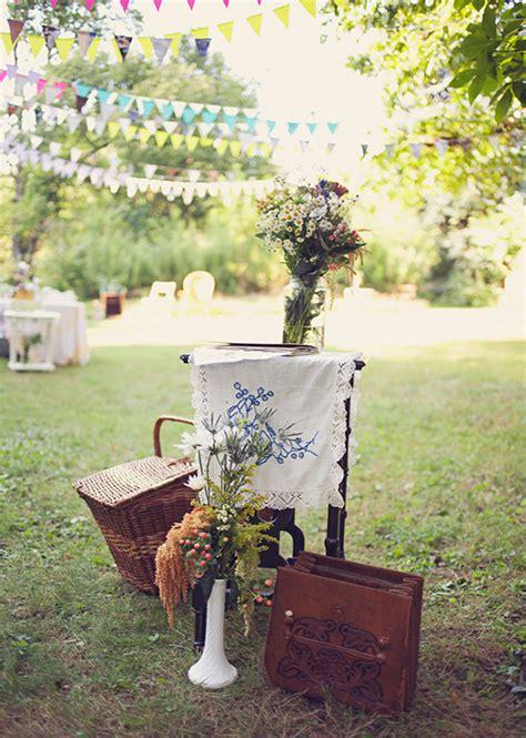 intimate backyard wedding intimate backyard wedding laura josh real weddings