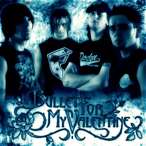 bullet for my discography anime galleries dot net bullet for my 2