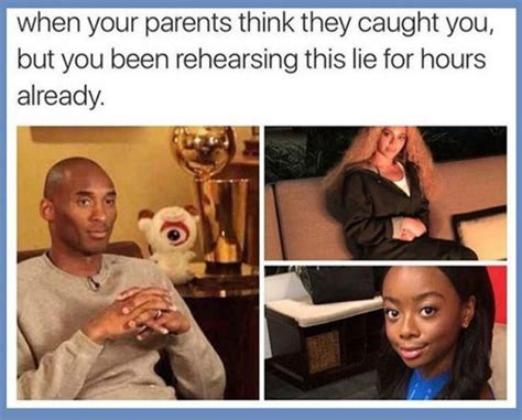Memes About Parents - 15 memes that show what it s like growing up with strict