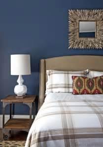 best navy blue paint color mende design best navy blue paint colors 8 of my favs