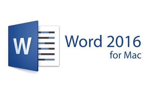 Microsoft Word Mac 187 microsoft word 2016 for mac preview